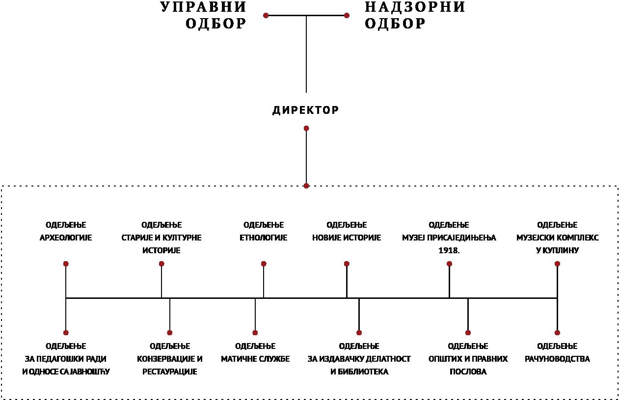 organizaciona-struktura-stablo